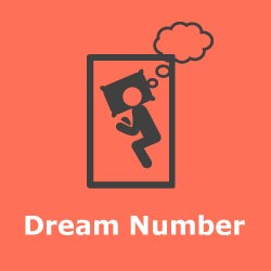 Teer | Shillong | Teer Results Online | Dream Numbers